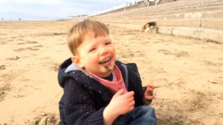 morgan owen cri du chat syndrome day 2016