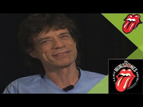 The Rolling Stones - Paris Olympia 2003 Thumbnail image