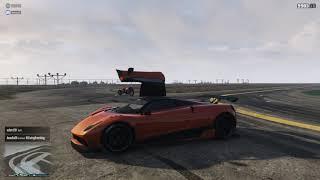 Grand Theft Auto V: Magoři v akci 2
