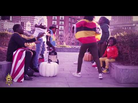 TMP Empire ft  Triplets Ghetto Kids  - Together  (Official Video)