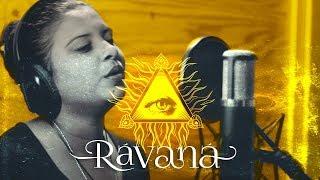 RAVANA - Erandi Madushika