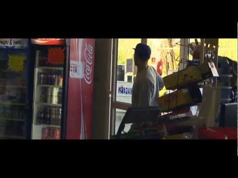Youtube: Jehkyl – Tous les matins (Clip Officiel)