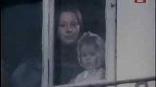 Лермонтов (1986) - 5