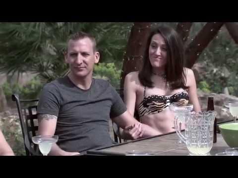 Hustler super fuckers video clips
