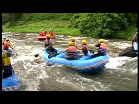 Phuket Rafting-Karai Kings