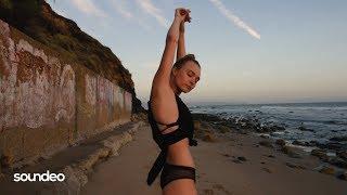 Смотреть клип Lima Osta - Во Мне Море