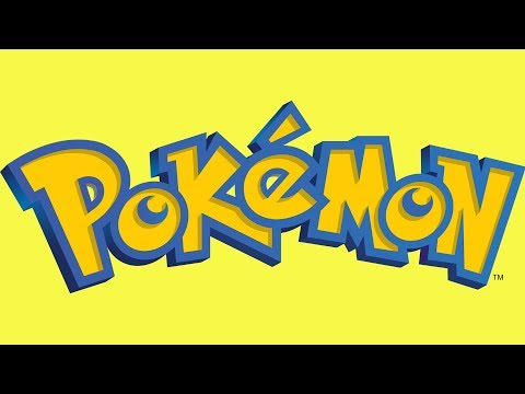 The Pokemon Episode That Changed Anime