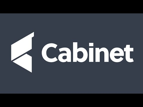 Cabinet EDMS - Importing Emails