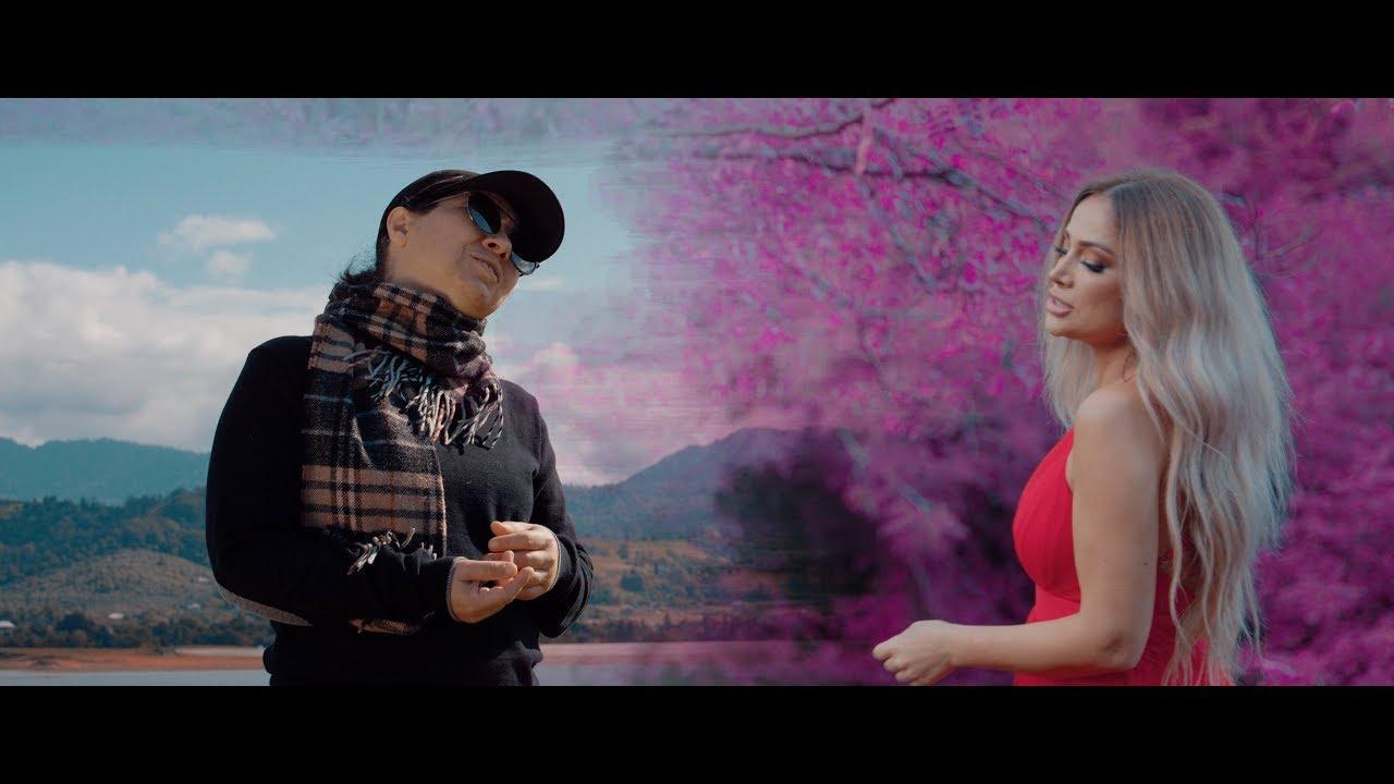 Nigar Jamal ft Aygun Beyler - Nefesim qelbim