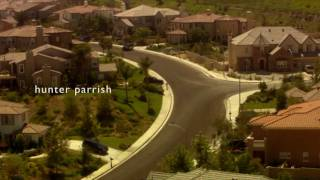 Weeds- Season 3 Episode 1 Intro
