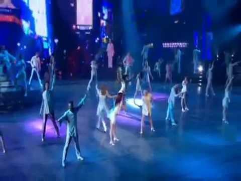 Celine Dion  Im A    in Las Vegas