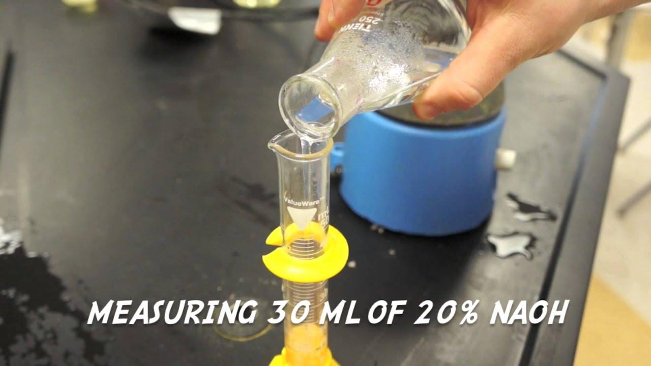 Получение ( синтез ) диоксида меди CuO из медного купороса путём .