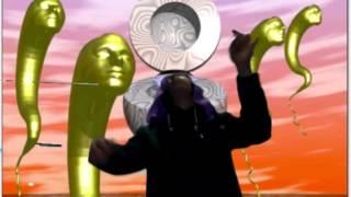 IMITACION YUNG LEAN #SADBOYS2001