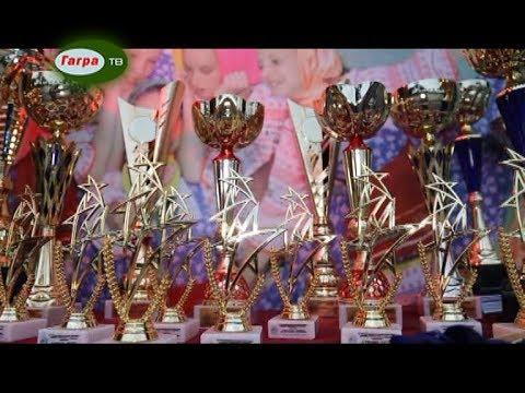"""Завершился 6 Международный фестиваль конкурс """"Страна Души"""""""