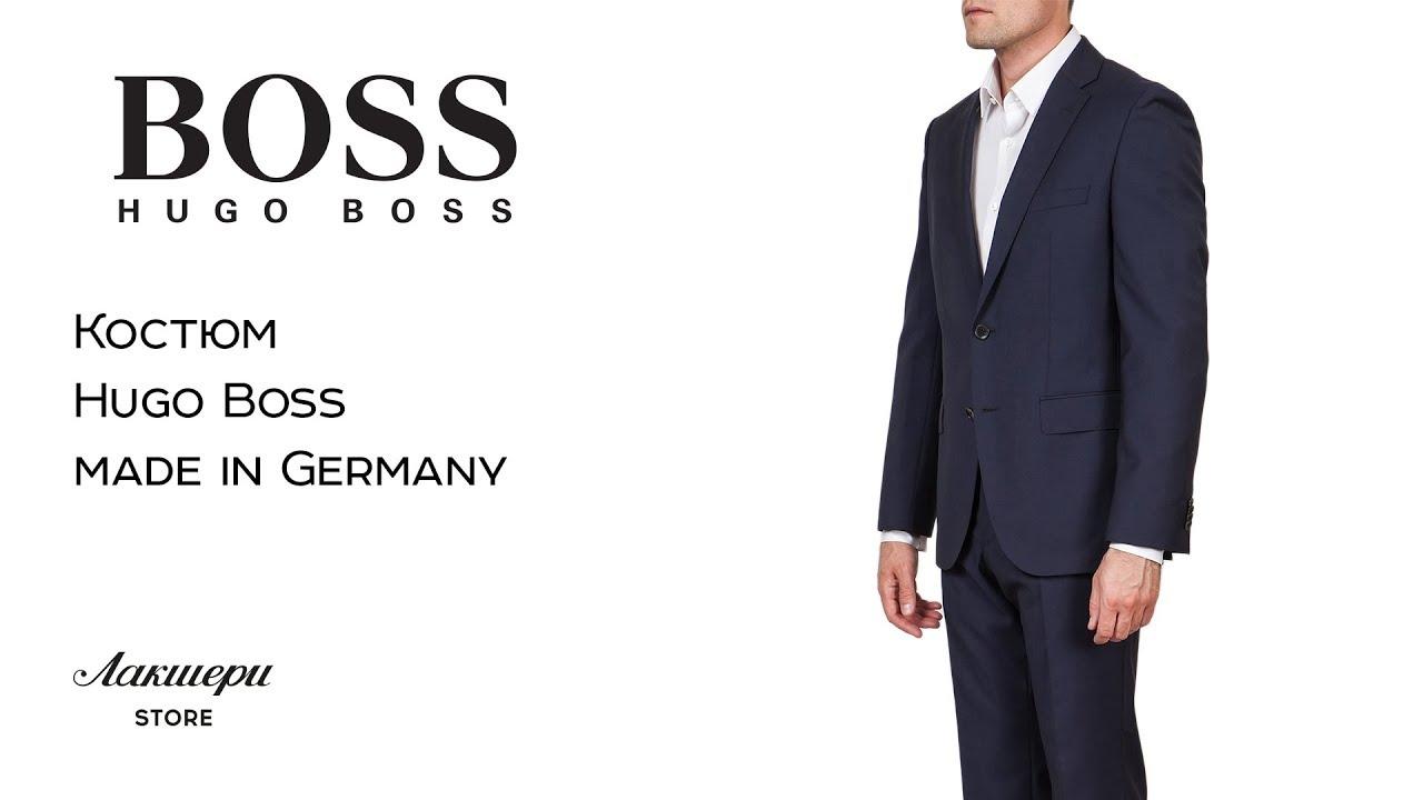 Hugo Boss Boss Ma Vie Pour Femme / Хьюго Босс Ма Ви Пур Фaм .