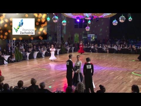 WDC Polish Cup 2018 GALA | Danceclub Szczecin