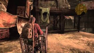 Resident Evil Revelations 2 Season 1 Full Game  Walkthough All Episodes Including Bonus Episodes