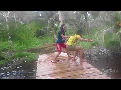 Cara Mengatasi KULIT TERBAKAR MATAHARI Secara Alami from YouTube · Duration:  8 minutes 12 seconds
