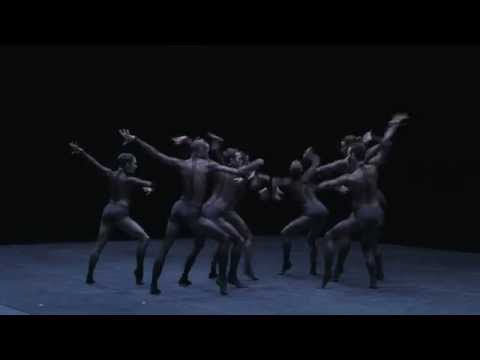 THE PRIMATE TRILOGY - Jacopo Godani