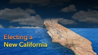 Part One: A Conservative California? How Can Elections Change the Golden State?