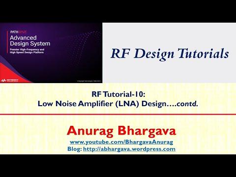 rf-design-10:-rf-lna-design---part-2-of-2