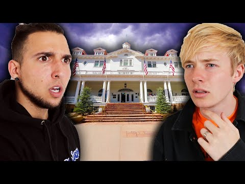 staying-overnight-in-haunted-stanley-hotel