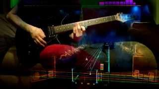 Open ayyyyyyy http://bit.ly/1hlCIK6 - Check out Elison's band! http...