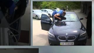 продажа установка автостекла бусы легковые авто недорого Киев, BrilLion-Club 4261(, 2014-10-13T12:33:09.000Z)