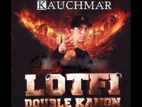 album lotfi double kanon 2009 mp3