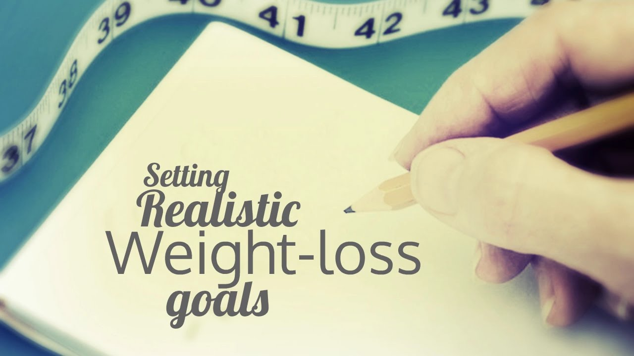 Diet plan for mass gaining