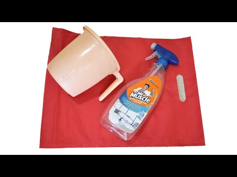 5 Easy and Useful Things To Do At Home From Waste Material   DIY Easy Projects