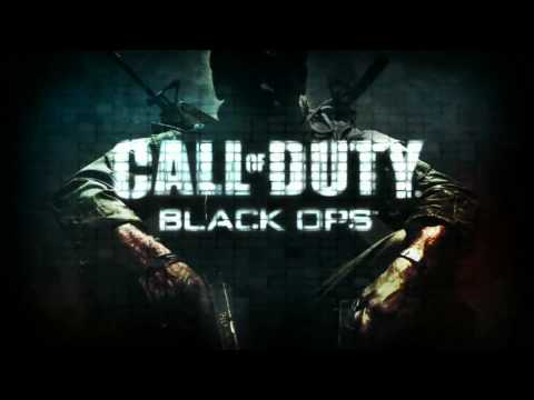 Call of Duty Black Ops - Trailer