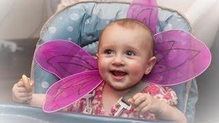 Что подарить ребенку 1 год(, 2014-12-18T06:56:10.000Z)