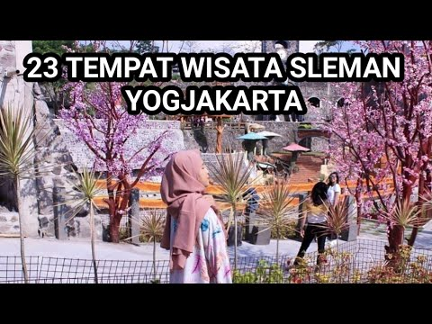 23-tempat-wisata-di-sleman-yogyakarta-destinasi-terbaru-&-paling-hits-dikunjungi