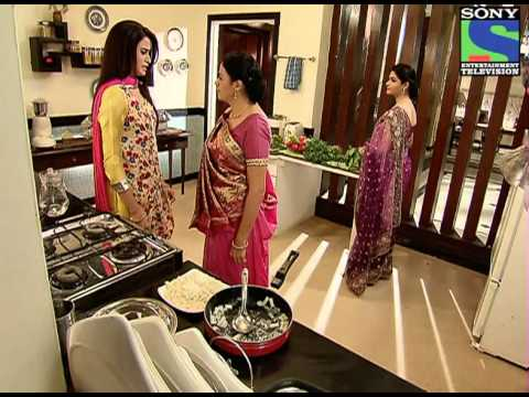 Download Love Marriage Ya Arranged Marriage - Episode 6 - 14th August 2012