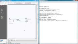 Matlab Binary Switch Part 2 - Optical System Software