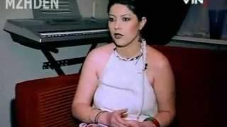 MZHDEN -  Vin Tv - PART 1.تازان