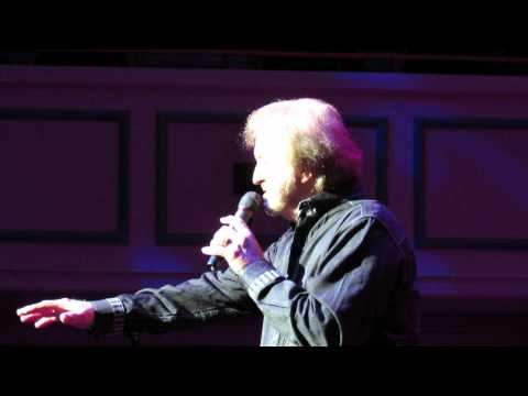 Oak Ridge Boys - Tribute to George Jones