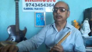 Tujhe Pyar Karte Hai