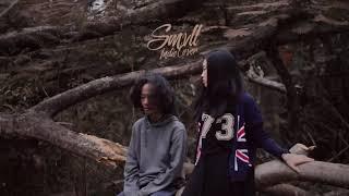 Fourtwnty - Kusut COVER SMVLL