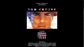 Born on the Fourth of July (1961) Henry Mancini.