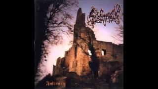 Slechtvalk - To Praise the Unpraised