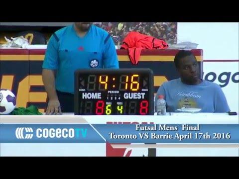 2013 Ontario Senior Championships: 63 kg Alexa Momy vs. Yi Quan from YouTube · Duration:  2 minutes 20 seconds