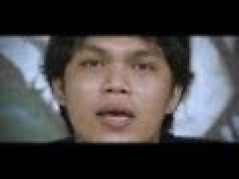 Silent Sanctuary - Kundiman (Official Music Video)