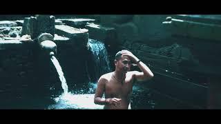 BOKEH!! video 1 menit di instagram. jalan - jalan di Bali
