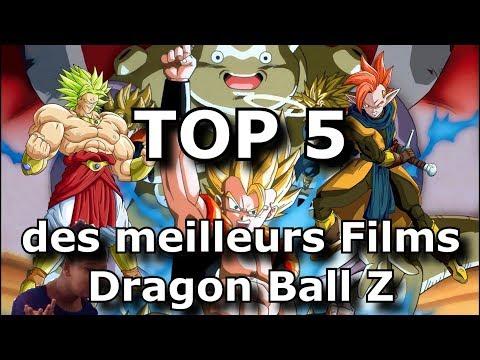 [top-5]-des-meilleurs-film-dragon-ball-z