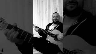 Ya gloub ennas ❤️ Halim Yousfi ❤️