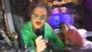 MST3K - S07E03 - Deathstalker and the Warriors From Hell (1/10)