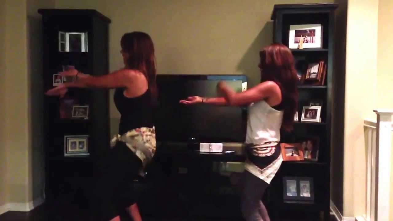 Dance Bet