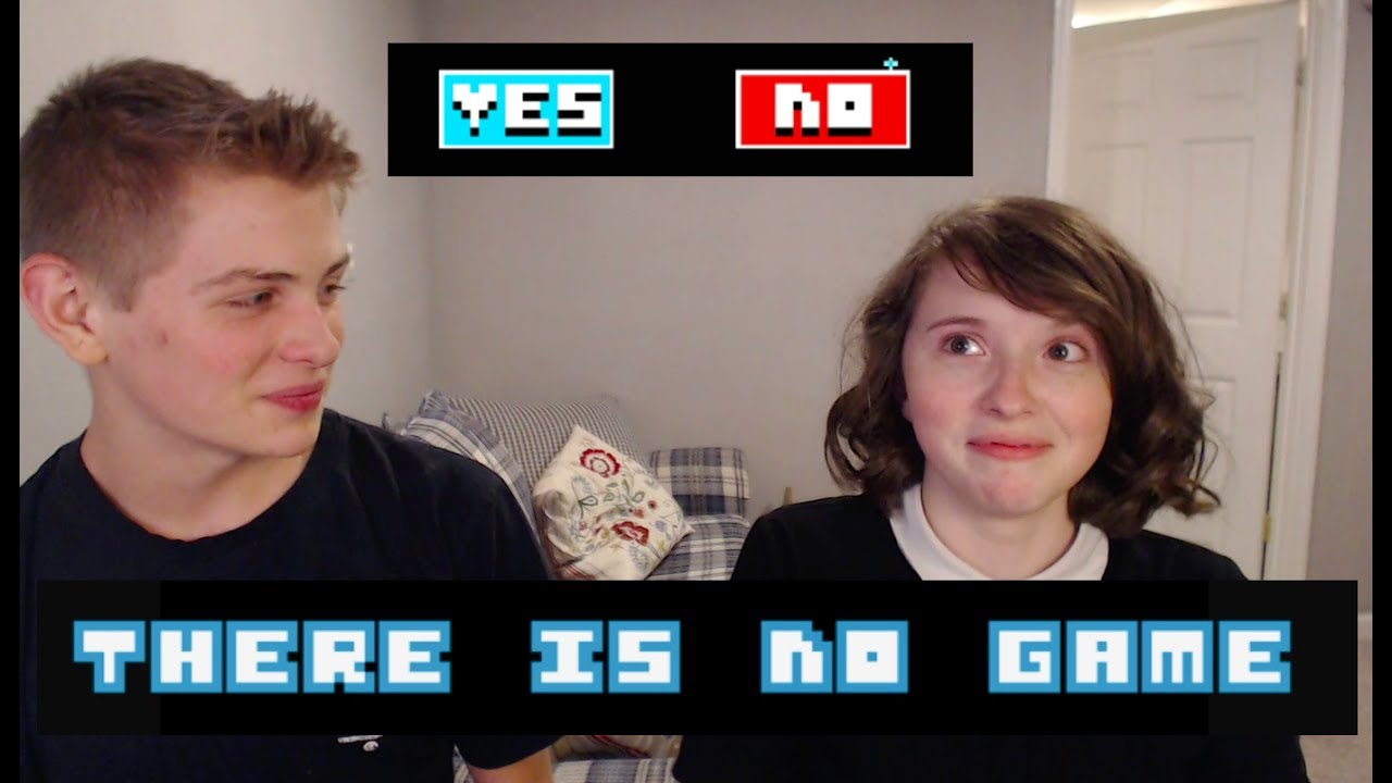 There Is No Game!!! | Cool Math Games Reaction Gameplay With Multi and Noelle